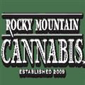 Rocky Mountain Cannabis Corporation - Dinosaur, 420 Brontosaurus Blvd, Dinosaur, CO